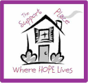 The Support Place Where HOPE Lives;  Wellness Transformation Center